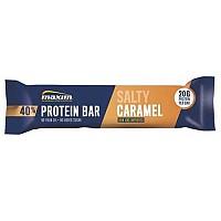 [해외]MAXIM 50g Salted Caramel Protein Bar 4138334668