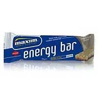 [해외]MAXIM 55g Cappuccino And Caffeine Energy Bar 4138334670