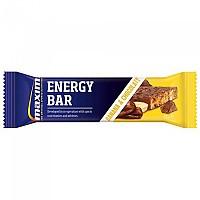 [해외]MAXIM 55g Chocolate And Banana Energy Bar 4138334671
