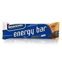 [해외]MAXIM 55g Cookie Energy Bar 4138334672