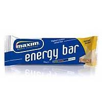[해외]MAXIM 55g Yogurt And Banana Energy Bar 4138334675