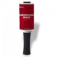 [해외]험멜 Compression Wrap 4138056057 Transparent