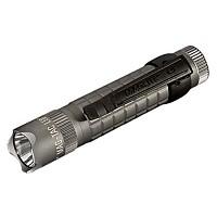 [해외]맥라이트 Mag Tac LED 4117881 Gray