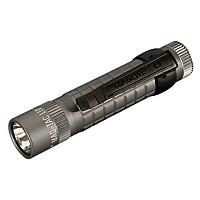 [해외]맥라이트 Mag Tac LED 4117885 Gray