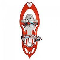 [해외]TSL OUTDOOR 302 Freeze Snowshoes 4138063487 Spicy