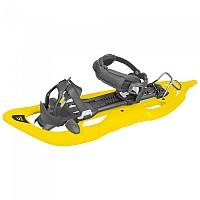 [해외]그리벨 Monterosa Snowshoes With Bag 4138246610 Yellow
