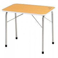 [해외]이지캠프 Caylar Table 4138350897