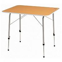 [해외]이지캠프 Menton Table 4138350898