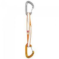 [해외]오순 Kestrel ST-Sling Set Dyn 8 mm 4138257888 Orange