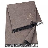[해외]몬츄라 Merino Wool Blanket 4138302738 Turtledove