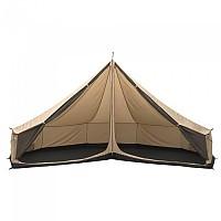 [해외]로벤스 Klondike Big 6P Tent Inner 4138350999