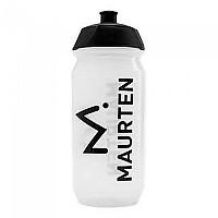 [해외]MAURTEN Bottle 500ml 4138245176 White