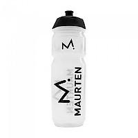 [해외]MAURTEN Bottle 750ml 4138245177 White