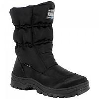 [해외]킴버필 Caroline Boots 4137334969 Carbon