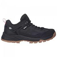 [해외]ICEPEAK Abai Ms Hiking Shoes 4138333645 Anthracite