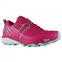 [해외]레이드라이트 Responsiv Dynamic 2.0 Trail Running Shoes 4138347321 Pink / Iceblue