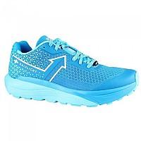 [해외]레이드라이트 Responsiv Ultra 2.0 Trail Running Shoes 4138347327 Blue / Light Blue