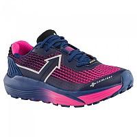 [해외]레이드라이트 Responsiv Ultra Trail Running Shoes Refurbished 4138358735 Navy / Pink