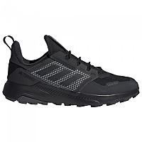 [해외]아디다스 테렉스 Trailmaker C.Rdy Hiking Shoes 4138103501 Core Black / Core Black / Dgh Solid Grey