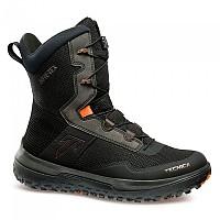 [해외]테크니카 Argos Goretex Hiking Boots 4138226566 Black / True Lava