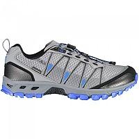 [해외]CMP Altak WP Hiking Shoes 4138309094 Grey / Royal