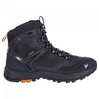 [해외]ICEPEAK Agadir Mr Hiking Boots 4138333651 Black