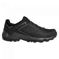 [해외]아디다스 테렉스 Eastrail Goretex Trail Running Shoes Refurbished 4138357084 Carbon / Core Black / Grey Five