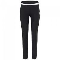 [해외]몬츄라 Thermo Fit Pants 4137749073 Black / White