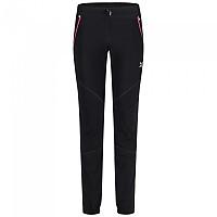 [해외]몬츄라 Evoque 2 Pants 4137749117 Black / Pink Sugar