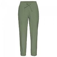 [해외]오들로 Halden Pants 4137969995 Matte Green