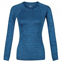 [해외]레가타 Burlow Long Sleeve T-Shirt 4138174189 Blue Sapphire