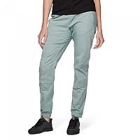 [해외]블랙 다이아몬드 Notion Pants 4138291899 Blue Ash
