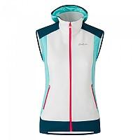 [해외]몬츄라 Hypnotic Vest 4138301422 Ash Blue