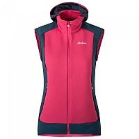 [해외]몬츄라 Hypnotic Vest 4138301425 Pink Sugar / Ash Blue