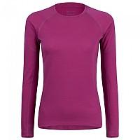 [해외]몬츄라 Merino Concept Short Sleeve T-Shirt 4138301463 Fuxia