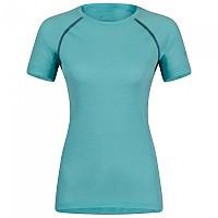 [해외]몬츄라 Merino Concept Short Sleeve T-Shirt 4138301464 Ice Blue / Ash Blue