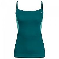 [해외]몬츄라 Merino MCSX02W Sleeveless T-Shirt 4138301468 Baltic / Ice Blue