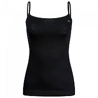 [해외]몬츄라 Merino MCSX02W Sleeveless T-Shirt 4138301469 Black