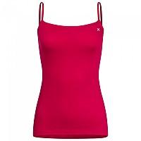 [해외]몬츄라 Merino MCSX02W Sleeveless T-Shirt 4138301470 Pink Sugar