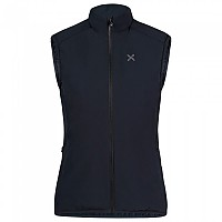 [해외]몬츄라 Mid Layer Vest 4138301480 Night Blue