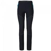 [해외]몬츄라 Nordik 2 Pants 4138301526 Black / Baltic