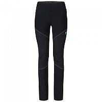 [해외]몬츄라 Nordik 2 Pants 4138301528 Black / Ice Blue