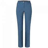 [해외]몬츄라 Renon Pants 4138301607 Ash Blue