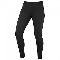 [해외]몬테인 Ineo Pro Shorts 4138304335 Black