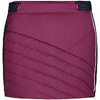 [해외]CMP Skirt 4138309602 Amaranto