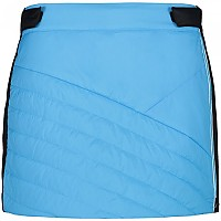 [해외]CMP Skirt 4138309603 Azzurro