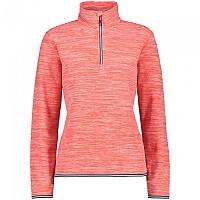 [해외]CMP Sweater 30G0496 4138309696 Grenadine Melange
