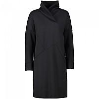 [해외]CMP Dress 4138315000 Black