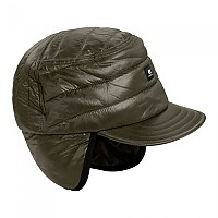 [해외]ARMADA Quilted Packable Cap 4138329052 Olive