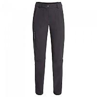 [해외]바우데 Elope Slim Fit Pants 4138331111 Phantom Black